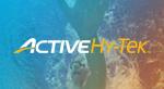 Active HY-Tek