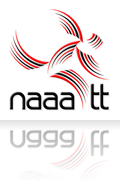 The National Association of Athletics Administrations of Trinidad and Tobago